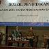 Revisi Kurikulum 2013, Guru Lebih Dimudahkan