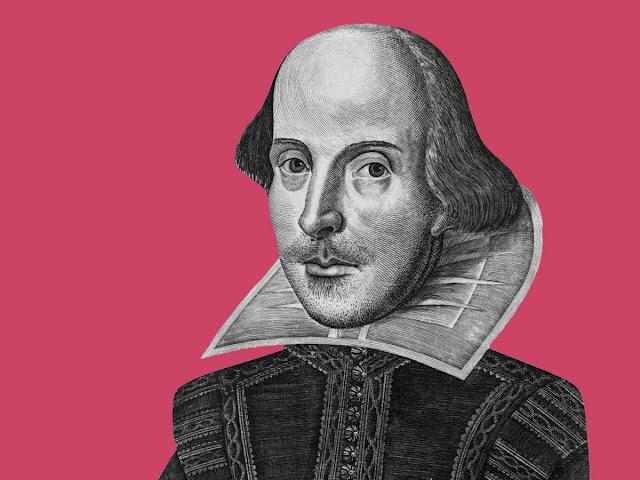 Šta nam danas znači Šekspir?