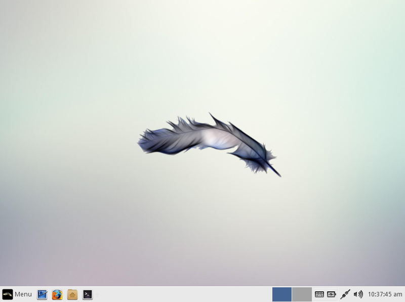 Linux Lite 3.2 - Ακόμα μία ελαφριά διανομή για παλιούς υπολογιστές