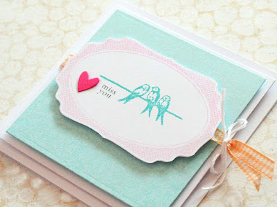 Beautiful-Card-for-miss-u-images