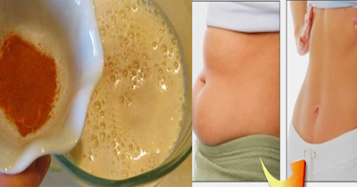 Consume This Drink Twice a Day and Lose Weight Like Crazy! | Wellness Food Team