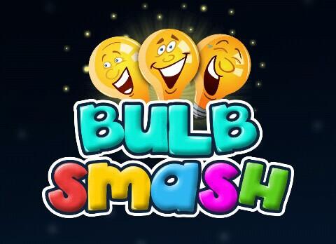 Diartikel ke tiga puluh ini, Saya akan memberikan Tutorial cara bermain di aplikasi Bulb Smash hingga mendapatkan Dollar gratis.