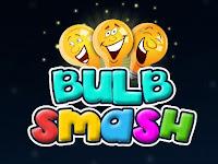 Cara mendapatkan Dollar dari Aplikasi Bulb Smash