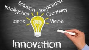 Innovation!-Where-is-Nigeria?.png