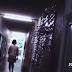 Subtitle AKB Horror Night - Adrenalin no Yoru ep16