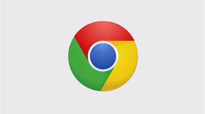 اطلاق النسخة 53 من متصفح جوجل كروم لمنصة الاندرويد