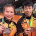 Pemain Badminton Negara Bintangi Filem Goodbye Mr. Looser