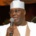 "Dr. Junaid Mohammed Blast Atiku Over His Comments - ""You Are A Scoundrel & Bloody Nonentity"""