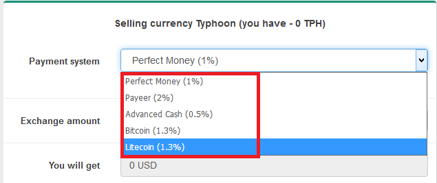 https://typhoon.company/?trader=ahyip