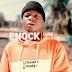 Video | Enock Bella – Karumbembe | Mp4 Download