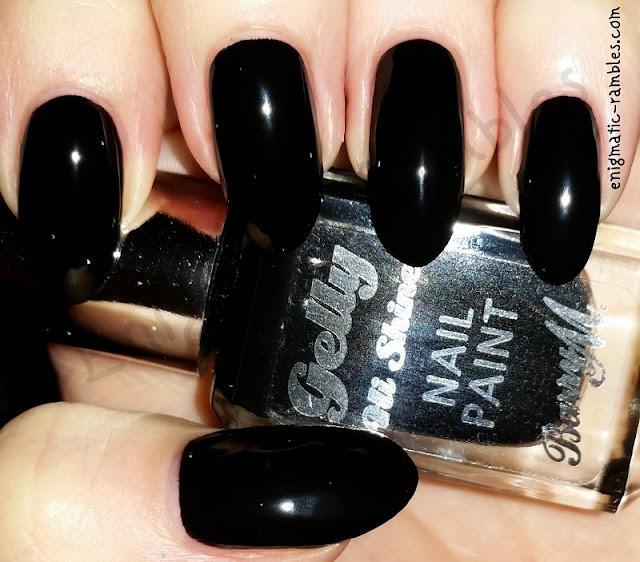 Swatch-Barry-M-Black-Forest-Gelly
