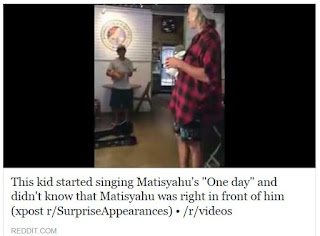 https://www.reddit.com/r/videos/comments/4vqnzs/this_kid_started_singing_matisyahus_one_day_and