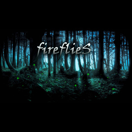 Fireflies PC Full Descargar
