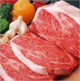 jenis daging sapi