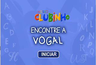 http://www.nossoclubinho.com.br/jogo-infantil-encontre-a-vogal/