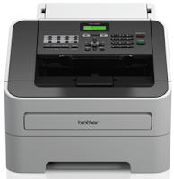Work Driver Download Brother Fax-2940