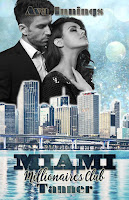 https://the-bookwonderland.blogspot.de/2017/08/rezension-ava-innings-miami-tanner.html