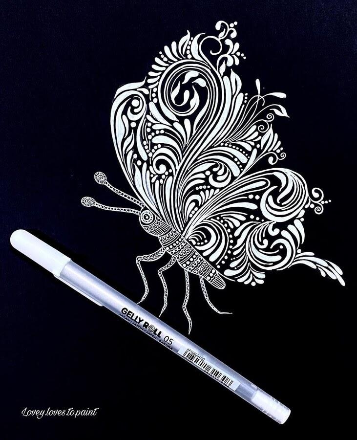 06-Filigree-Butterfly-Lovey-www-designstack-co