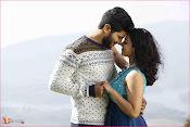 100Days Of Love Movie Stills-thumbnail-7