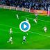VIDEO - Tendangan Lionel Messi Ini Buktikan Kalau Dia Memang Manusia Biasa?