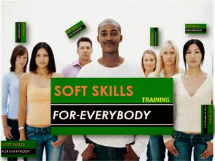 ppt soft skills training for everybody ppt download ppt club