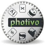 Photivo – Editor de Imagens