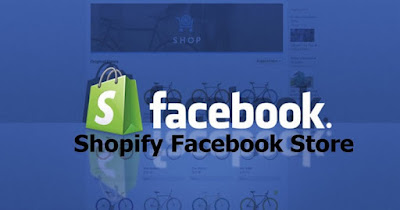 Shopify Facebook Store – Facebook Store | Shopify Store