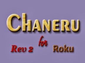 UK Roku Channels: Roku UK Channel Store - Weekly RoundUp #39