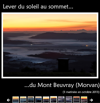 http://instantalautre.free.fr/galeries2013/paysage/montbeuvray/