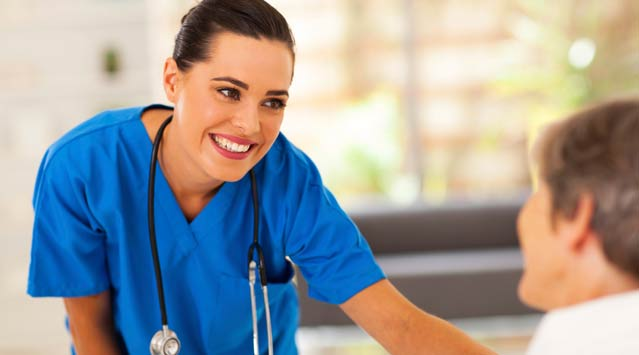 Göğüs Hastalıkları uzmanı hangi hastalıklara bakar?
