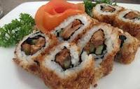 membuat-resep-sushi-special-isi-tempe-tahu-balado