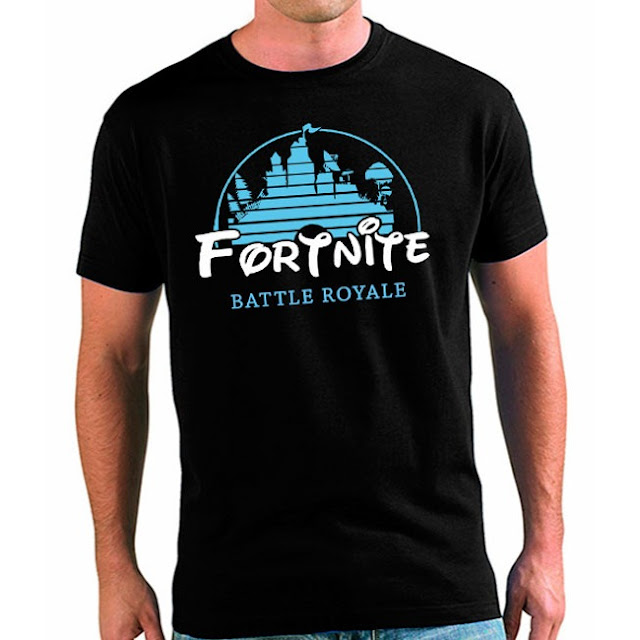 https://www.mxgames.es/camisetas-fortnite/camiseta-fortnite-disney.html