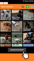 تطبيق Video Downloader for Facebook (4)