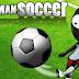 Stickman Soccer 2014 v2.1 Apk Mod [Unlocked]