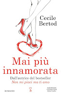http://bookheartblog.blogspot.it/2018/03/reviewparty-mai-piu-innamorata-di.html