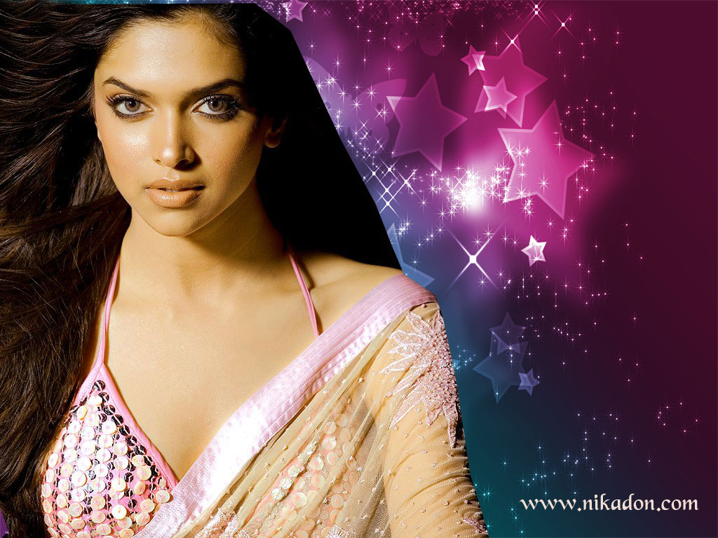 Deepika Padukone Wallapapers Collection: Goalpostlk.: Deepika Padukone 2012 HD Wallpapers
