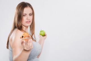 Como la personalidad afecta tu peso