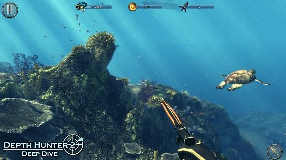 Deep-Hunter-2-Deep-Dive-PC-Screenshot-2
