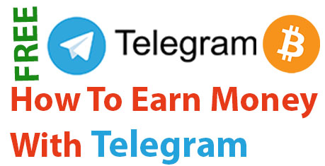How_To_Earn_Money_With_Telegram