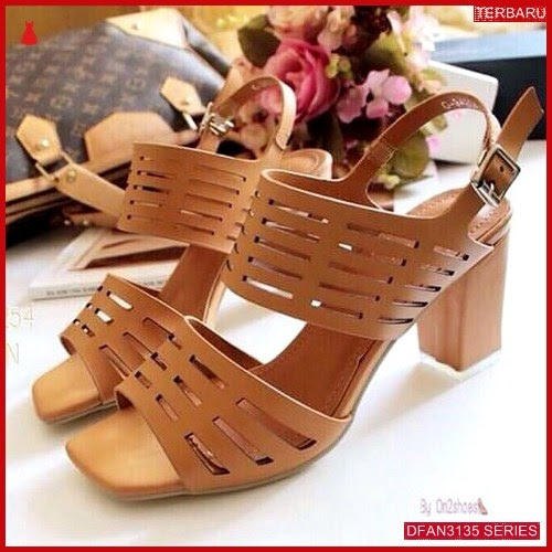DFAN3135S57 Sepatu Ws01 Haktahu Sol Wanita Karet Sepatu BMGShop