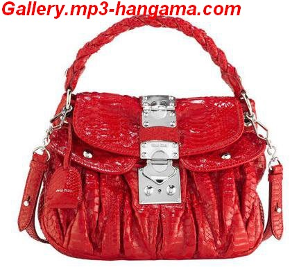 00aa1adf435b ... best price coach prada exclusive leather handbags collection 2012 3a3c8  615a7