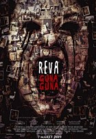 Reva: Guna Guna (2019) Full Movie