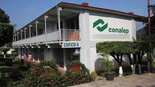 Estudiante del Conalep representará a México a nivel internacional