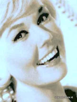 Lirik Que Sera Sera Doris Day
