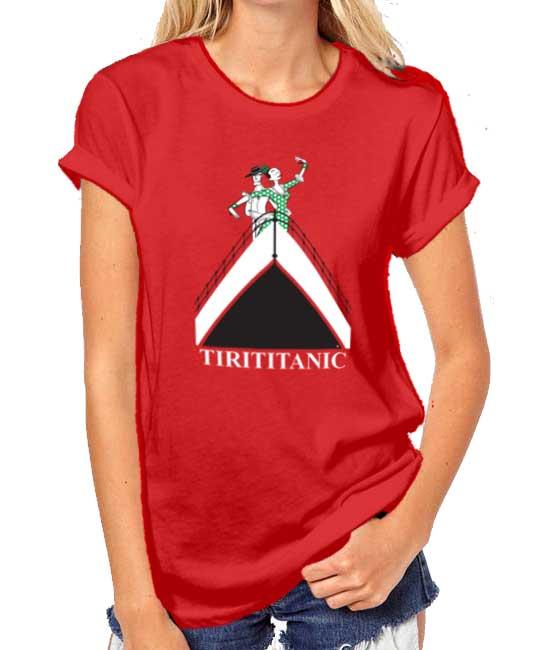 http://bluffy.es/producto/camiseta-tirititanic/