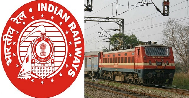 New Rules - Better Indian Railways