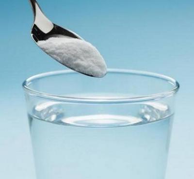 Cara Menghilangkan Jerawat dengan Menggunakan Air Garam