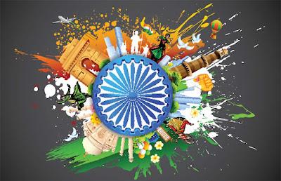 VPN Indie gratuit