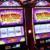 Tips dan Trik Bermain dalam Slot Turnamen - Format Turnamen