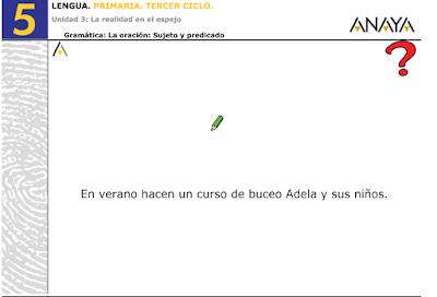 http://www.juntadeandalucia.es/averroes/centros-tic/41009470/helvia/aula/archivos/repositorio/0/115/html/datos/10_leng/30_rdi/U03/0304_01.htm